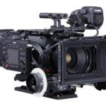 Filmplusgear-EOS-C700-FF-1