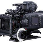 Filmplusgear-EOS-C700-FF-slant_L_2
