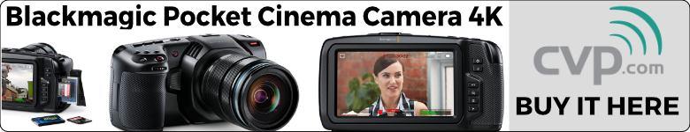 BMPCC-4K-filmplusgear-com-cvp