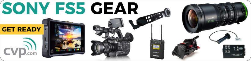 Filmplusgear-fs5-stuff-cvp