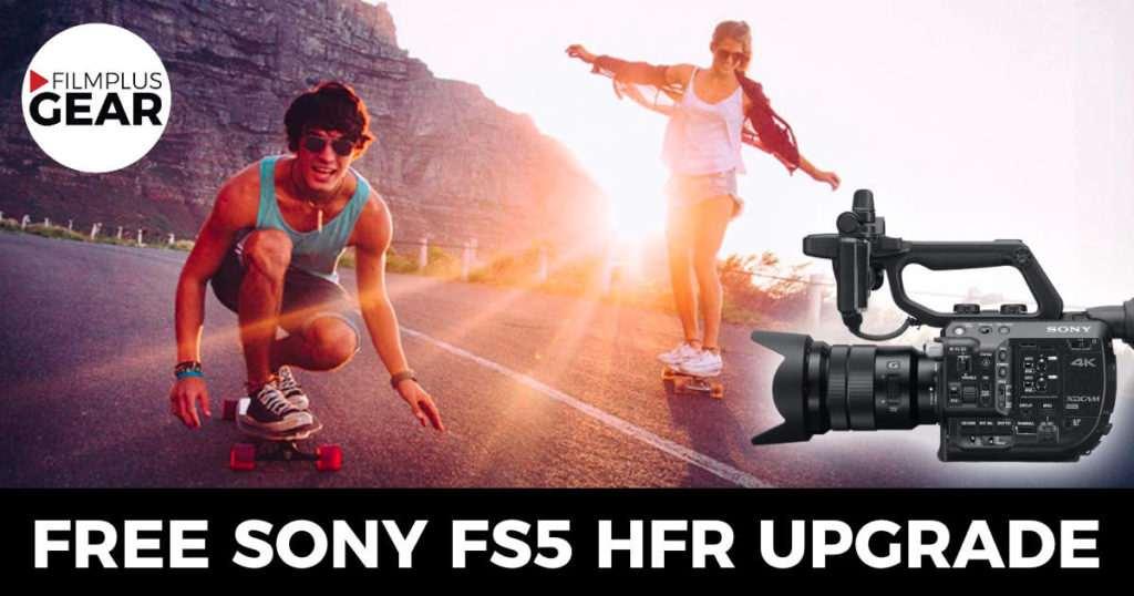 Free-Sony-HFR-upgrade-filmplusgear-com-fb
