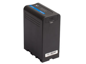 Swit BP-U Battery