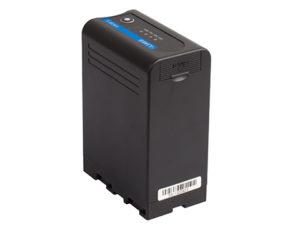 Swit BP-U Battery