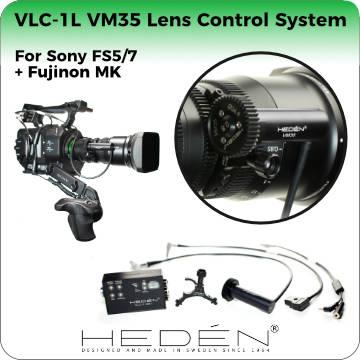 Hedén-vlc-1-fujinon-mk-filmplusgear-360x360-green