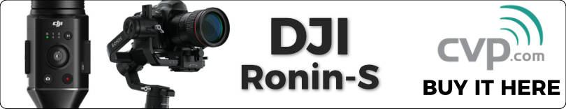 cvp-dji-ronin-s-filmplusgear