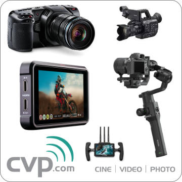CVP-360x360-filmplusgear-com-03-2019