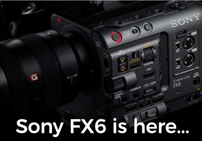 Sony-fx6-filmplusgear-feature