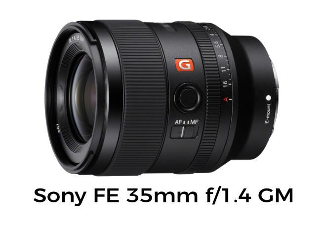 Filmplusgear-Sony-35mmf1-4-gm-lens