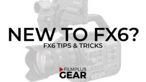 New-tp-FX6-Filmplusgear-com